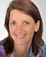 Ann-Marie Kaiser